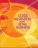 Loss Prevention in the Retail Business, Thomas, Chris and Kimiecik, Rudolph C., 0471723215