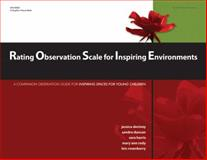 Rating Observation Scale for Inspiring Environments, Jessica DeViney and Sandra Duncan, 087659321X