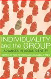 Individuality and the Group : Advances in Social Identity, , 1412903211