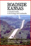 Roadside Kansas, Rex Buchanan and James R. McCauley, 0700603220