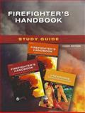 Firefighter's Handbook 9781418073220