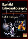 Essential Echocardiography : A Practical Handbook, , 158829322X