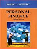 Personal Finance 8th Edition