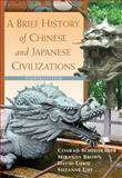 A Brief History of Chinese and Japanese Civilizations, Lurie, David and Gay, Suzanne, 0495913227