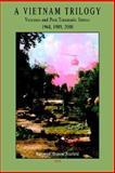 Vietnam Trilogy : Veterans and Post Traumatic Stress, Raymond Scurfield, 0875863221