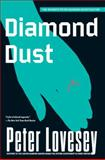Diamond Dust, Peter Lovesey, 1569473226