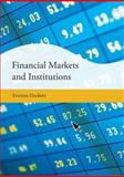 Financial Markets and Institutions, Dockery, Everton, 0415563224