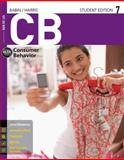 Cb 7 7th Edition