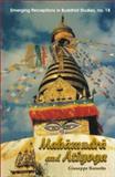 Mahamudra+Aytiyoga, Giuseppe Baroetto, 8124603227