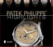 Patek Philippe, James Herbert, 076434322X