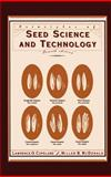 Principles of Seed Science and Technology, Copeland, Lawrence O. and McDonald, Miller F., 0792373227