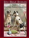 Bits about Animals, Moira Allen, 1500593222