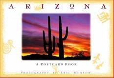 Arizona, Eric Wunrow, 1560443227