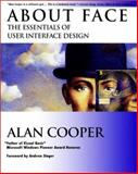 About Face, Alan Cooper, 1568843224
