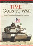 Time Goes to War, Time Magazine Staff, 1931933227