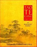 Tao Te Ching, Lao Tzu, 0060103221