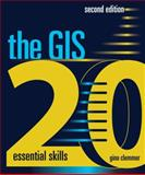 The GIS 20, Gina Clemmer, 1589483227