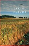 Taking Flight, Connie Cox, 1477813225