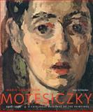 Marie-Louise Von Motesiczky, Ines Schlenker, 1555953220