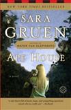 Ape House, Sara Gruen, 038552322X