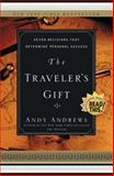 The Traveler's Gift 1st Edition