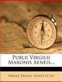 Publii Virgilii Maronis Aeneis, Delille, 1278293221