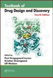 Drug Design and Discovery, Madsen, Ulf and Krogsgaard-Larsen, Povl, 1420063227