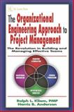 Managing Projects with Style : A Revolutionary Way to Build and Manage Effective Teams, Kliem, Ralph L. and Anderson, Harris B., 1574443224