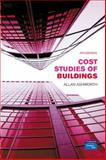 Cost Studies of Buildings, Ashworth, Allan, 013145322X
