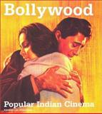 Bollywood - Popular Indian Cinema, Lalit Mohan Joshi and Derek Malcolm, 0953703223