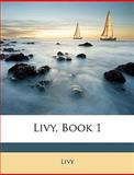 Livy, Book, Livy Livy, 1148973222