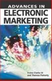 Advances in Electronic Marketing, , 1591403227