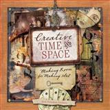 Creative Time and Space, Rice Freeman-Zachery, 1600613225