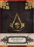 Assassin's Creed® IV Black Flag¿, Christie Golden, 1608873226