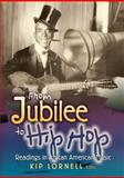 From Jubilee to Hip Hop : Readings in African American Music, Lornell, Kip, 0136013228