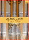 A Carter Organ Album, , 0193753227