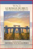 Le Roman de Brut 9780866983228