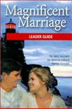 Magnificent Marriage, Stinnett, Nick and Hilliard, Donnie, 0970073224