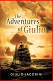 The Adventures of Giulio, Giulio Iacobini, 1483653226