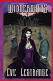 Widdershins, Eve Lestrange, 1492943223