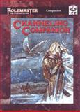 Channeling Companion, Cory Magel, 1558063226