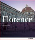 Florence, Rolf C. Wirtz, 3848003228
