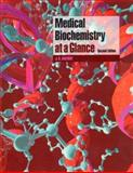 Medical Biochemistry at a Glance, Salway, J. G., 1405113227