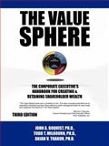 The Value Sphere, John A. Boquist and Todd T. Milbourn, 142089322X