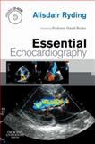 Essential Echocardiography 9780443103230