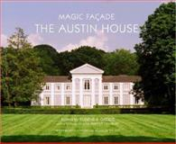 Magic Facade: the Austin House, , 0918333237