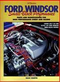 Ford Windsor Small-Block Performance, Isaac D. Martin and Isaac Martin, 1557883238