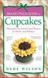 Cupcakes, Dede Wilson, 1558323236
