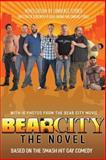 BearCity, Lawrence Ferber, Doug Langway, 1590213238