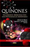 Quinones, , 1626183236